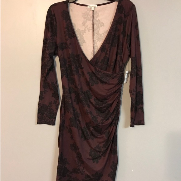 eb7f99bf7ca8 Charlotte Russe Dresses | Ruched Bodycon Dress | Poshmark